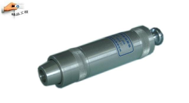 TY-2弹簧锤冲击试验器