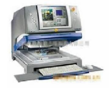 镀层厚度检测仪器,测试仪器,分析仪抄板图