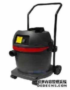 无尘室吸尘器pcb抄板图