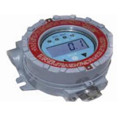 气体检测变送器PCB抄板图