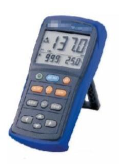 泵吸式氧气检测仪抄板图