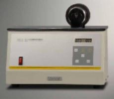 圆盘剥离试验机PCB抄板图