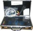 全息生物量子分析仪抄板图