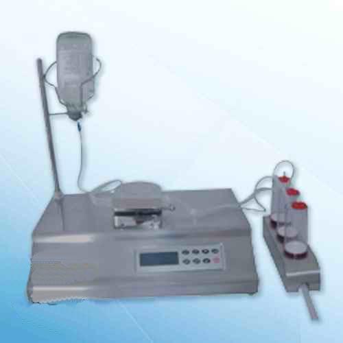新型泵智能集菌仪,pcb抄板,bom制作