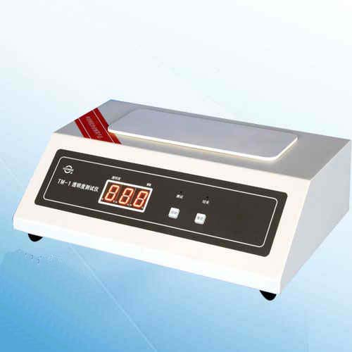 明胶透明度测试仪,抄板,芯片解密