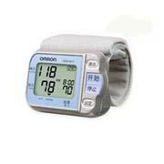 新型腕式电子血压计,抄板,pcb抄板