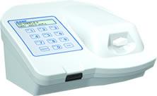 心衰诊断仪,pcb抄板,反向研究