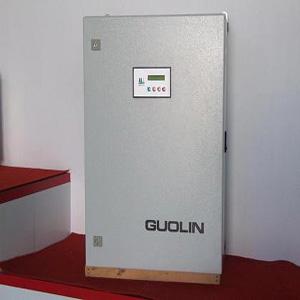 小型臭氧发生器,抄板,电路板打样