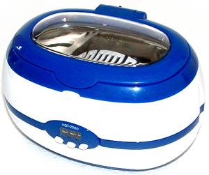 超声波清洗器,抄板,电路板克隆