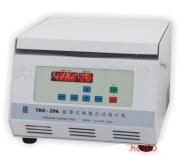 液基薄层细胞自动涂片机,pcb抄板,电路板打样