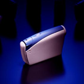 激光采血仪特点,电路板抄板,二次开发