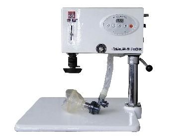 心肺复苏机,深圳pcb抄板,二次开发
