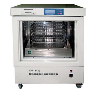 数码恒温血小板振荡保存箱,电路板抄板,二次开发