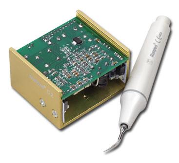 内置洁牙机,pcb抄板,电路板打样