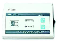 青霉素过敏快速皮试仪,pcb抄板,pcb抄板技术