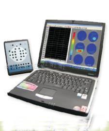 数字脑电图系统,pcb抄板,电路板克隆