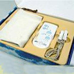 紫环睡眠仪,电路板抄板,抄板