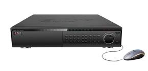 金融专用系列DVR,pcb抄板,电路板抄板