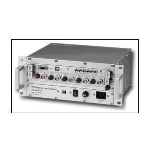 便携式局部放电在线检测仪,pcb抄板,pcb设计