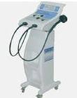 医疗设备双路振动排痰机pcb抄板