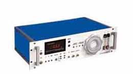 热磁式氧分析器pcb抄板