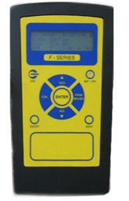 pcb抄板甲醛和二氧化碳监测仪
