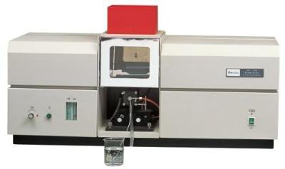 pcb抄板与设计原子吸收分光光度计