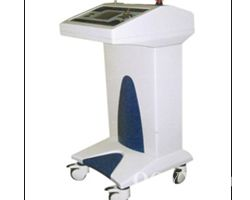 反向研究内镜热极治疗系统