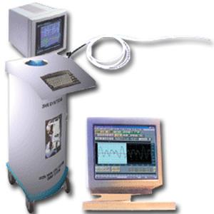 低温等离子治疗仪克隆及pcb抄板