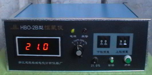 pcb抄板及整机克隆针剂测氧仪