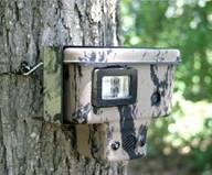 野外动物自动拍摄系统样机仿制及pcb抄板