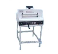 电动切纸机pcb抄板案例