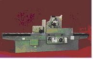 聚芯仿制克隆花键轴磨床