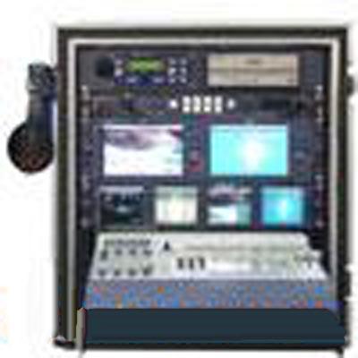 聚芯pcb抄板特技机MS-800