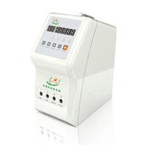 深圳聚芯pcb抄板语音高电位治疗仪
