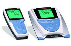 抄板精密型台式氨氮离子浓度(NH4)测量仪