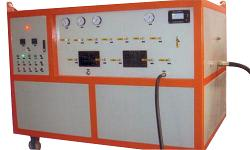 pcb设计气体回收车