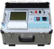 pcb抄板设计自动电容电流测试仪