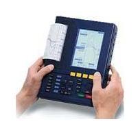 印刷电路板抄板手持式波形记录仪