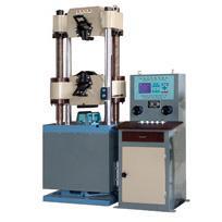 pcb抄板与改板度盘式液压万能试验机