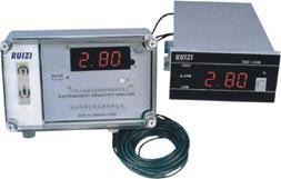深圳pcb抄板音频电磁式酸碱盐浓度计